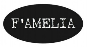 F'Amelia