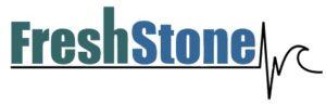 Freshstone DJ Services