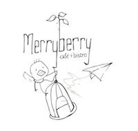 Merry Berry Café + Bistro