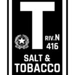 Salt and Tobacco