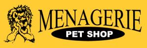 Menagerie Logo