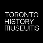 TO History Museums