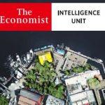 Economist Image